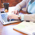 女性の在宅ワーク!パソコンを使って月収30万円を稼ぐ方法