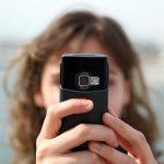 【スマホチャットレディ】携帯で安全に稼げるサイトランキング