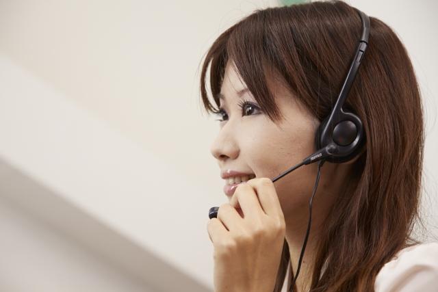 |チャットレディで副業!始め方と安全に稼げるおすすめサイト