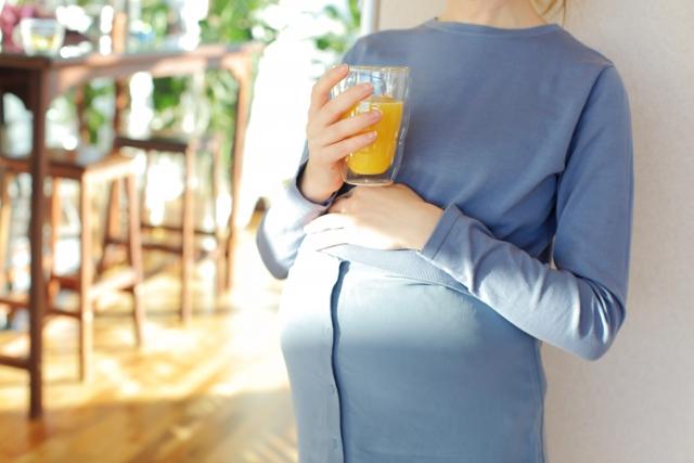 【妊婦でもできる仕事TOP3】妊娠中に本気でお金稼ぐ方法|チャットレディで副業!始め方と安全に稼げるおすすめサイト