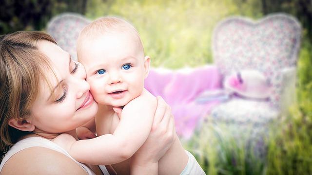 【貯金なしで妊娠中】働けないけどお金ない!出産・子育て資金調達法