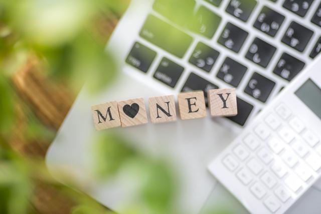 シングルマザーの借金返済法!借金地獄に悩まないお金の解決術
